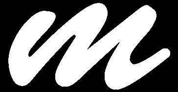 maskamente web logo
